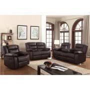 Leather Living Room Chair Living Room Sets Walmart Com