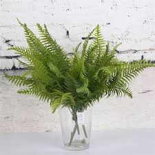 buy cheap china bulk artificial plants products find china bulk