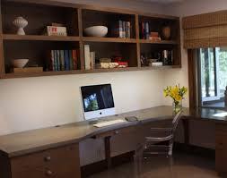 kitchen desk design home desk design new on impressive stylish oak computer desks for