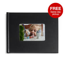 8x10 photo album photo books make your own photo book cvs photo