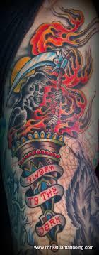 eagle tattoo charlotte nc 63 best tattoos by chris stuart images on pinterest ace tattoo