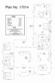 2500 sq ft floor plans 2500 sq ft house plans lovely 100 500 sq ft floor plans house