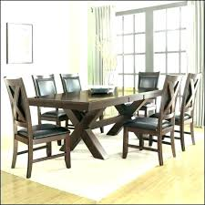 target kitchen table and chairs target bistro set bar height dining table pub dining table sets