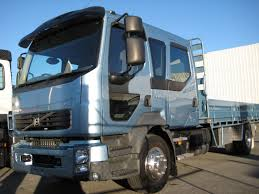 volvo commercial vehicles tired of the old volvo trucks check out this commercial and