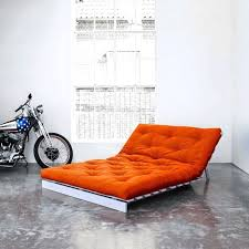 canap nelson canap nelson conforama articles with banquette lit futon 1