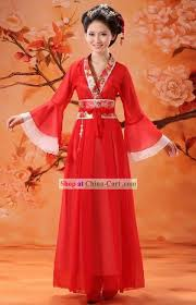28 best chiness traditional dress images on pinterest chinese