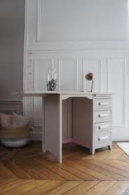 le bureau retro atelier petit toit en images le bureau de comptable vintage de