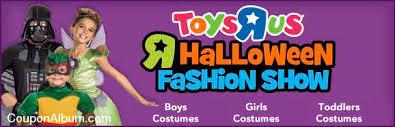 Halloween Costumes Toys Toys Geoffrey U0027s Birthday Sale Shopping Blog