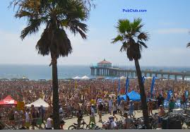 south bay top 10 iconic events of all time in hermosa u0026 manhattan