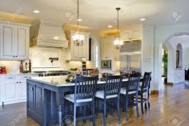 creative center islands for kitchens home design planning top with