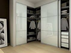 home dzine how to build and assemble built in cupboards or