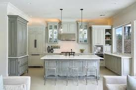 How To Clean Kitchen Cabinets by Best Way To Clean Stained Wood Kitchen Cabinets Best Way To Clean