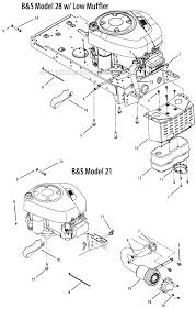 mtd 13an772g729 parts list and diagram 2008