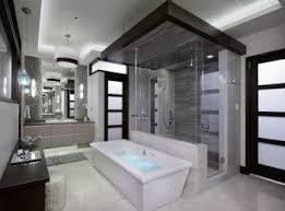 excellent modern kitchen and bath designs surprising knoxville tn