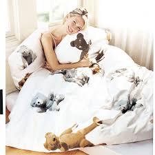 luxury kid children u0027s bedding aiko luxury linens
