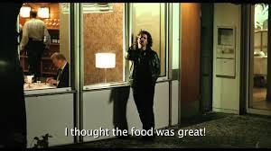soul kitchen movie trailer hd german w english subtitles