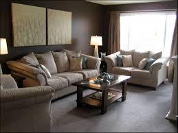 living room living room sofas ideas sofa simple slidapp new