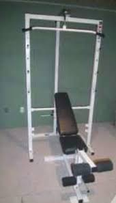 Weider Pro 240 Weight Bench Weider Pro 355 Work Out Machine For Sale In Houston Tx 5miles