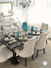 dining room tablescapes instadinings us