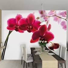 wall murals room decor large photo wallpaper various sizes ebay