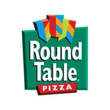 round table pizza monrovia round table pizza 57 photos 91 reviews pizza 1127 fair oaks