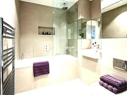 amusing show me bathroom designs images best inspiration home