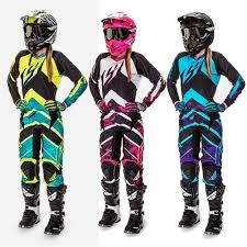 motocross boots youth racing kinetic race girls youth motocross pants