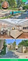 Calabasas Ca Celebrity Homes by 95 Best Celebrity Homes Images On Pinterest Celebrities Homes