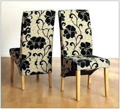 High Back Dining Chair Slipcovers High Back Dining Chair Slipcovers Impressive Ideas Covers For