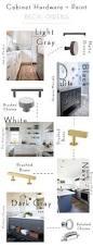 101 interior design ideas home bunch u2013 interior design ideas