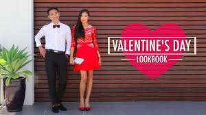 mens valentines day s day lookbook 2015 women s and men s fashion