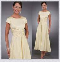 of the groom dresses of the groom dresses wholesale of the groom dress
