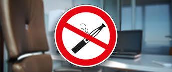 vapoter dans les bureaux signals la rochelle n 1 de la signalisation et de l