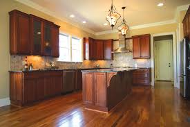 Kitchen Island With Overhang by Kitchen Cabinet Makers Wilmington Nc Kitchen Cabinet Companies