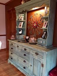 Furniture Paint Chalk Paint Make Over Valspar Antique Glaze And New Hardware