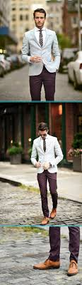 best 25 modern suits ideas on pinterest modern suit styles