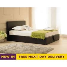 Bedroom Bedroom Furniture Next Day by Beds With Next Day Delivery Next Day Delivery Beds From Bed Sos Uk
