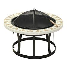 slate fire pit table fresh slate fire pit table 248 best deck images on pinterest 50th