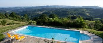 chambre d hote ardeche avec piscine chambre d hôtes de charme ardèche avec piscine la ferme de prémaure