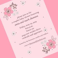 gift card wedding shower invitation wording wording for bridal shower invitations wording for bridal shower