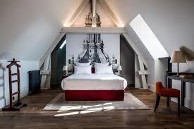 chambres d h es chambord dormir au château de chambord dès le 16 mars