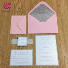 layered wedding invitations popular layered wedding invitations buy cheap layered wedding