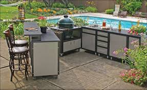 Best Backyard Grills Kitchen Outdoor Grill Island Ideas Outdoor Kitchen Charcoal