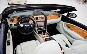 bentley racing jacket top down up north audi a5 cabriolet bentley continental gtc