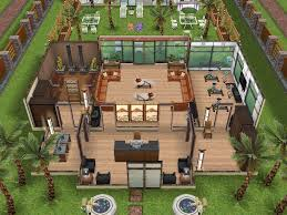 the sims house layouts home and house style pinterest sims