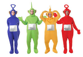 group fancy dress ideas for festivals party delights blog