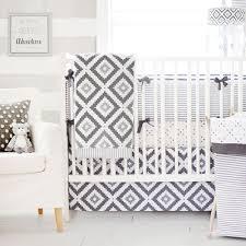 Cloud Crib Bedding Gray Baby Mobile Gray Crib Mobile Cloud Crib Mobile