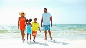 7 tips for family getaways when you don t a vacation fund