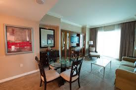two bedroom suites las vegas las vegas strip 2 bedroom suites