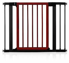 doors designs amazing gate with wooden material stunning double